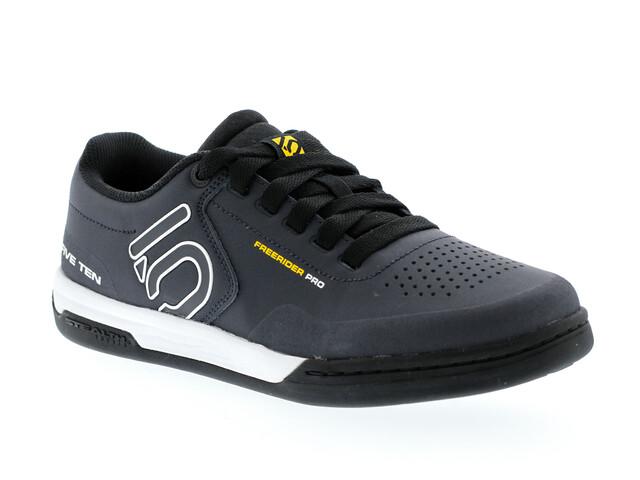 Five Ten Freerider Pro Shoes Men Night Navy